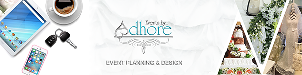 Planning and Decor Services